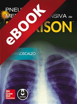 EB - PNEUMOLOGIA E MEDICINA INTENSIVA DE HARRISON2
