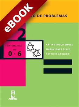 Resolução de Problemas - Vol.2 - eBook