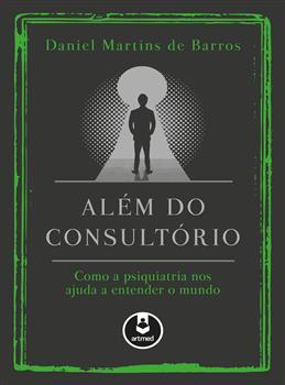 Além do Consultório - eBook