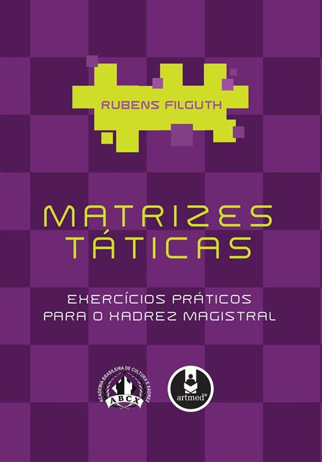 matrizes táticas