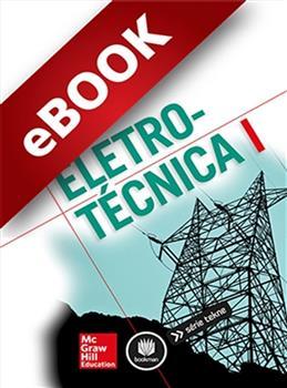 Eletrotécnica I - eBook