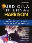 Medicina Interna de Harrison - eBook