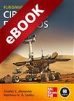 Fundamentos de Circuitos Elétricos - eBook