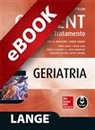 CURRENT: Geriatria  - eBook