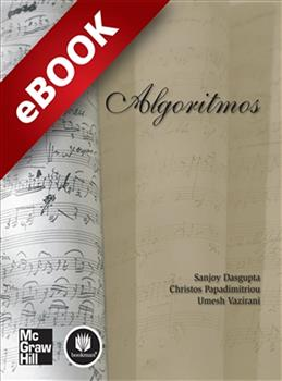Algoritmos - eBook