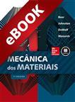Mecânica dos Materiais - eBook