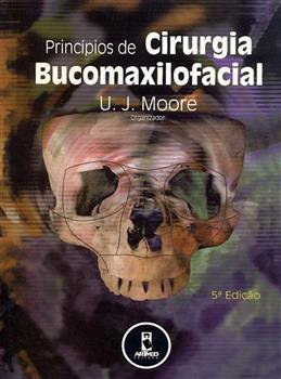Princípios de Cirurgia Bucomaxilofacial