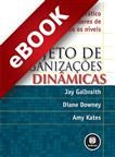 Projeto de Organizações Dinâmicas - eBook