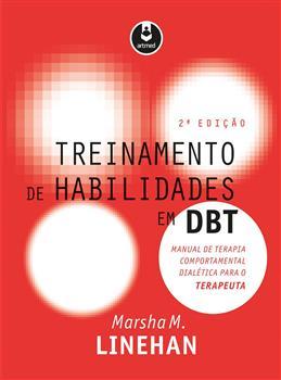 EB - TREINAMENTO DE HAB. EM DBT - 2ED.- MN. TERAPE