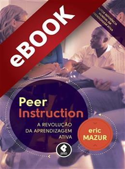 Peer Instruction - eBook