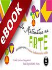 Descobrindo Matemática na Arte - eBook