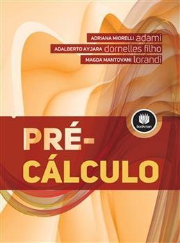 EB - PRE-CALCULO