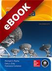 Mecânica para Engenharia - eBook