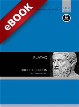 Platão - eBook