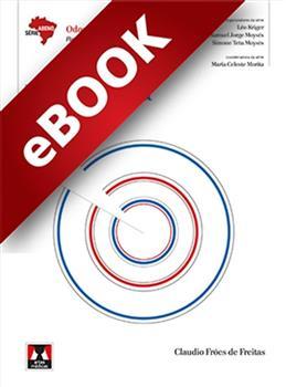Imaginologia - eBook