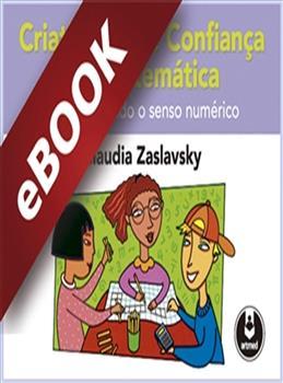 Criatividade e Confiança na Matemática - eBook