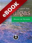 Biologia e Filogenia das Algas - eBook