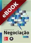 Fundamentos de Negociação - eBook