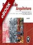 Desenho de Arquitetura - eBook