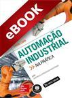 Automação Industrial na Prática - eBook