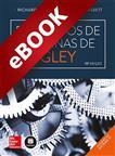 Elementos de Máquinas de Shigley - eBook