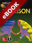EB - NEUROLOGIA CLINICA DE HARRISON 3ED