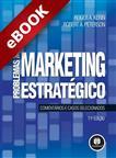 Problemas de Marketing Estratégico - 11.ed. - eBook