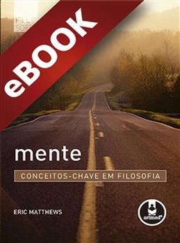 Mente - eBook