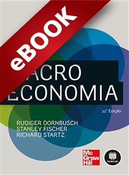 Macroeconomia - eBook