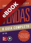 Vendas: O Guia Completo  - eBook