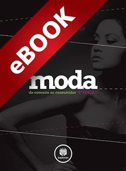 Moda - eBook