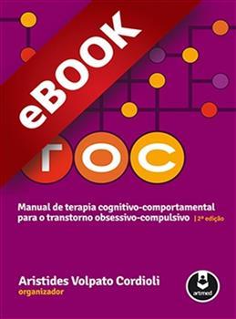 TOC - eBook