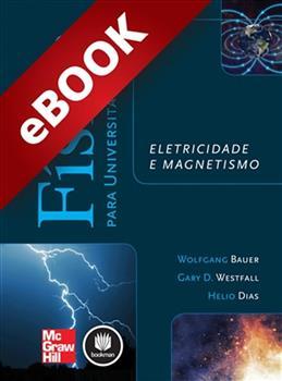 Física para Universitários - eBook
