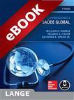 Compreendendo a Saúde Global  - eBook
