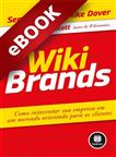Wikibrands - eBook