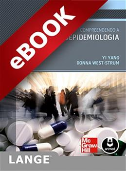 Compreendendo a Farmacoepidemiologia (Lange) - eBook