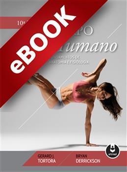 Corpo Humano - eBook