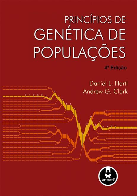 princípios de genética de populações