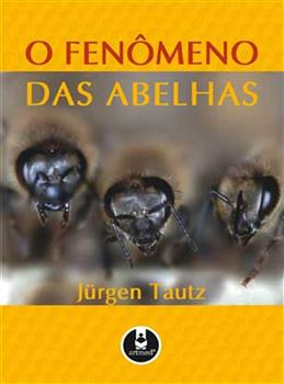 O Fenômeno das Abelhas