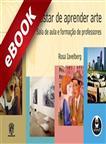 Para Gostar de Aprender Arte - eBook