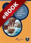 Manual de Prevenção e Controle de Infecções para Hospitais - eBook