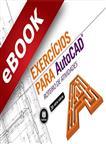 Exercícios para AutoCAD - eBook