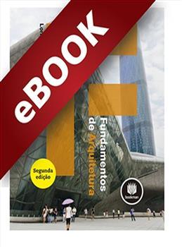 Fundamentos de Arquitetura  - eBook