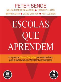Escolas que Aprendem - eBook