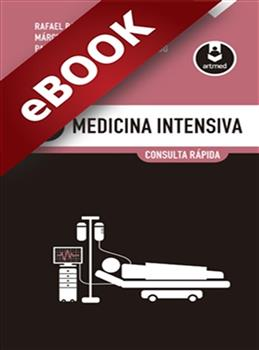 Medicina Intensiva - eBook
