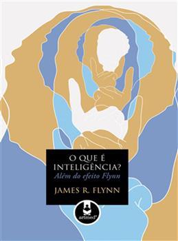 O que é Inteligência?