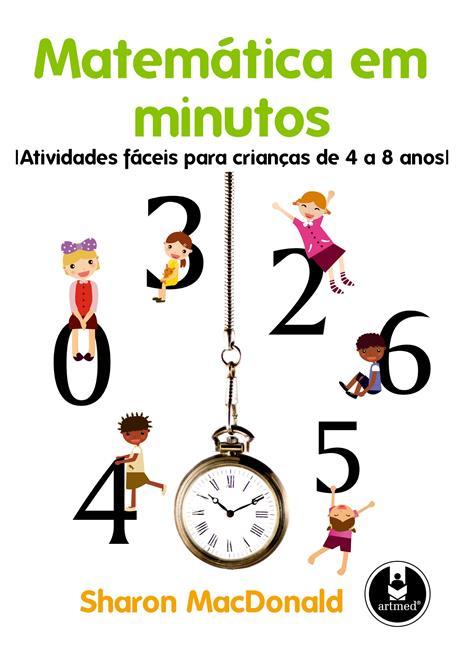 matemática em minutos