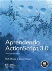 Aprendendo ActionScript 3.0