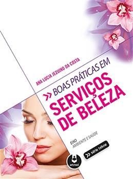 Boas Práticas em Serviços de Beleza