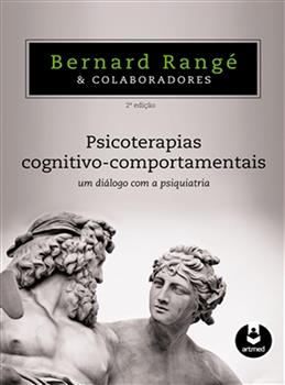Psicoterapias Cognitivo-Comportamentais